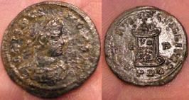 Constantinus ou pas?  14935
