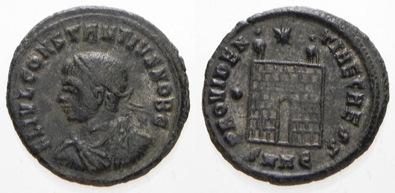 Constance II, manteau consulaire ? 4702