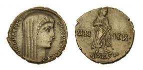 VN MR pointé pour Constantinople 21729