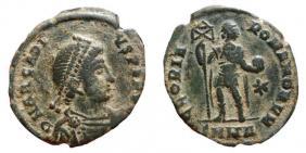 BSI propOSE TheodOSE, ARCADIUS ET HONORIUS - Page 2 28498
