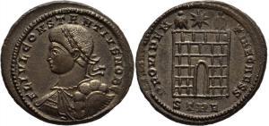 CONSTANTIN Ier et ses Césars par BSI - Page 2 52442