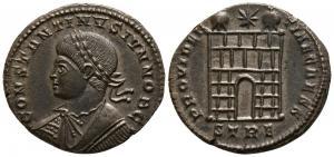 CONSTANTIN Ier et ses Césars par BSI - Page 2 64796