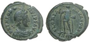 BSI propOSE TheodOSE, ARCADIUS ET HONORIUS - Page 2 81455